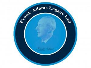 Frank Adams Logo