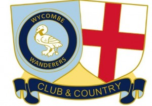 WYCOMBE CLUB COUNTRY