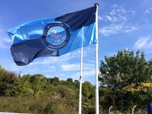 New Flag Sept 2015